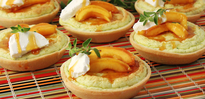 qbilder_1332_Baked-Goat-Cheese-Tart-with.jpg