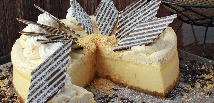 qbilder_1348_Pumpkin-Cheesecake-with-Gin.jpg