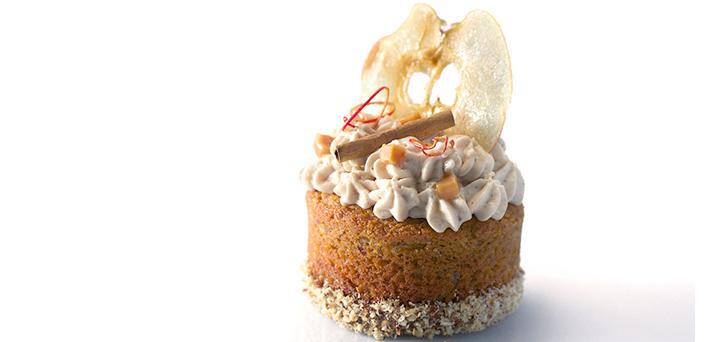 qbilder_1916_qimiq-bratapfel-cupcake-web.jpg