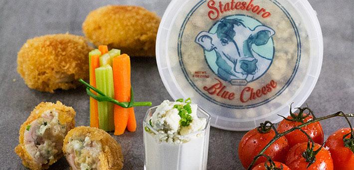 qbilder_2100_blue-cheese-stuffed-chicken.jpg