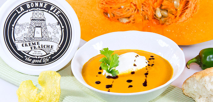 qbilder_2158_pumpkin-soup_webheader.jpg