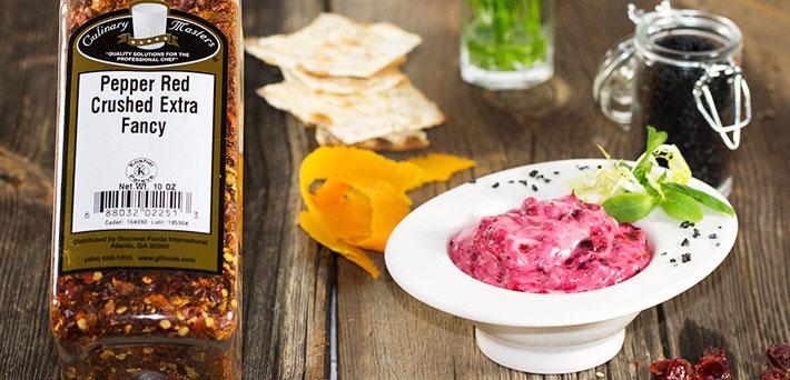 qbilder_2161_cranberry-mayonnaise_webhea.jpg
