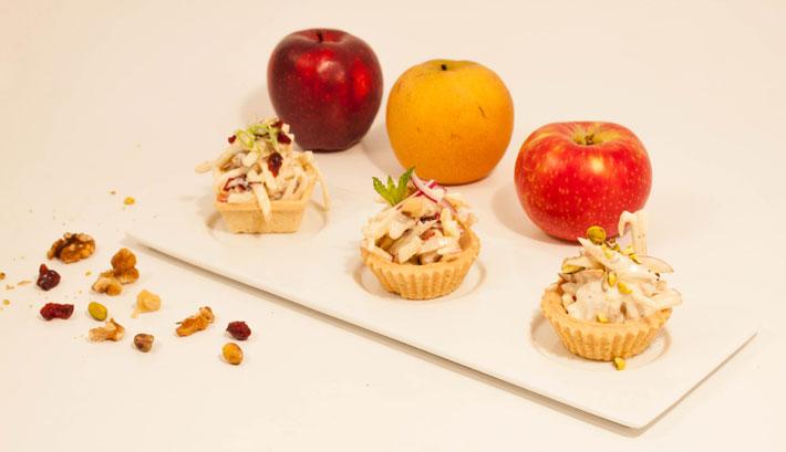 qbilder_2279_trio-apple-salad_webheader.jpg