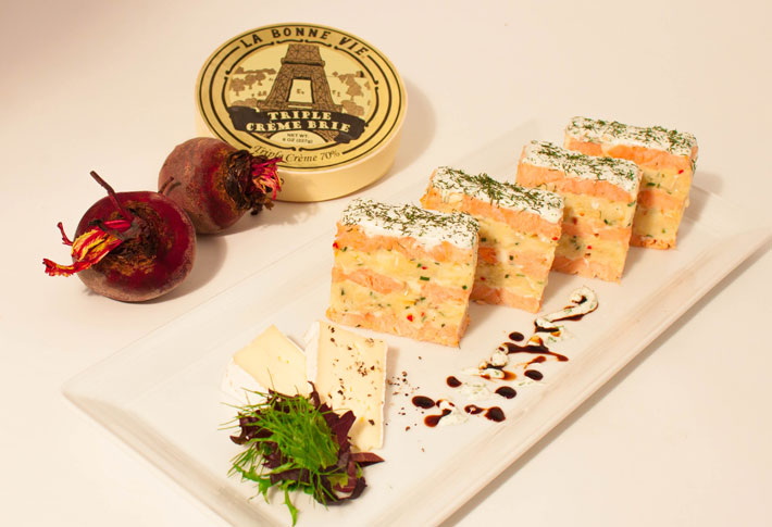 qbilder_2290_napoleon-of-salmon-and-brie.jpg