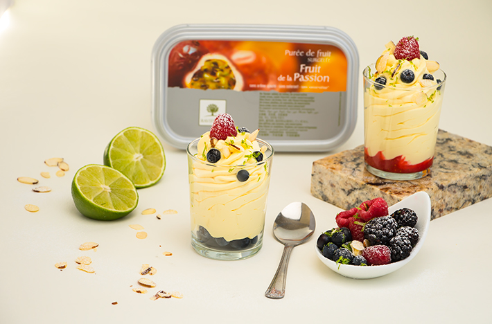 qbilder_2578_passion_fruit_mousse_webheader.jpg