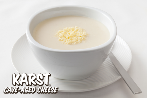 qbilder_2615_karst-beer-cheese-soup.png