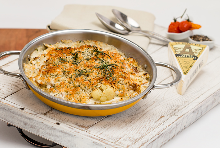 qbilder_2766_274a7304_.liberty_brie_and__roasted_cauliflower_casserole.webheader.jpg